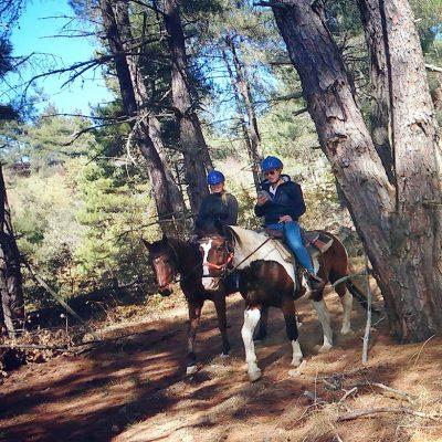 horse_riding6